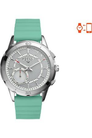 Smartwatch híbrido para caballero Fossil Q Modern Pursuit