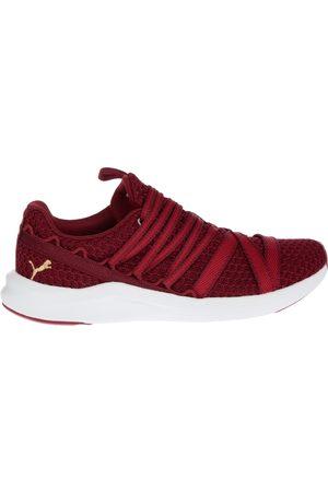 Color Ahora Tenis Zapatos Y De Moda Vino Mujer ¡compara Deportivos QCtdxshr