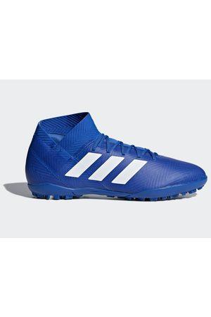 new york 05949 47b94 Tenis Adidas Nemeziz Tango 18.3 TF fútbol para caballero