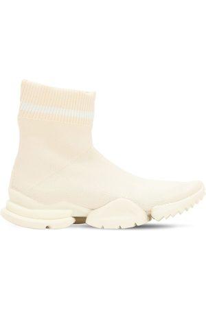 Reebok Sneakers De Punto
