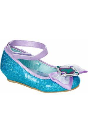 Zapatillas Disney Collection Ariel