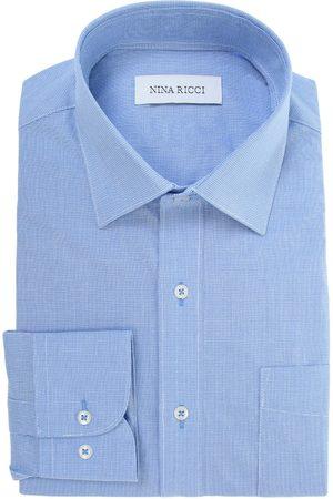 599d855284bd9 blusas vestir Ropa de infantil ¡Compara ahora y compra al mejor precio!