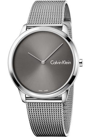Reloj unisex Calvin Klein Minimal K3M211Y3
