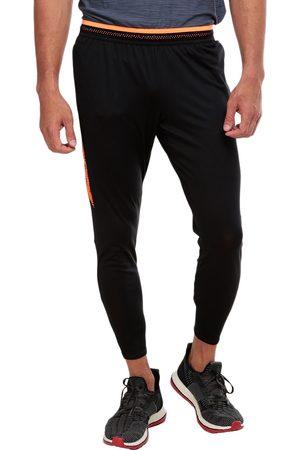 pantalon entrenamiento futbol Pantalones Deporte de hombre ¡Compara ... 41388e5190b51