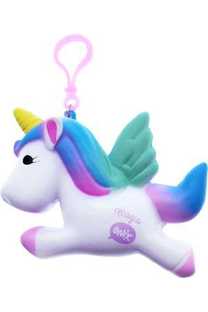 Squishy ONIX Unicornio para niña