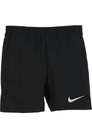 Short Nike Flex Challenger 6 para Niño