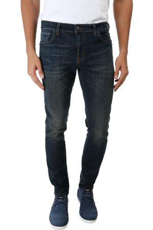 Jeans Aéropostale corte slim