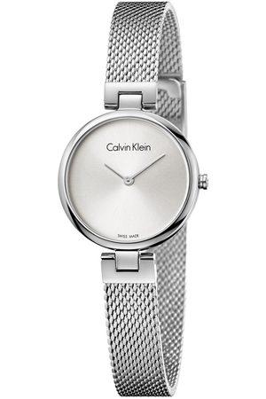 Reloj para dama Calvin Klein Authentic K8G23126