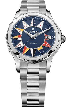 Reloj para dama Corum Admiral Legend 082.200.20/V200 AB12