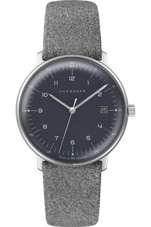 Reloj para dama Junghans Max Bill 047/4542.00