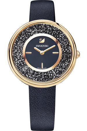 Reloj para dama Swarovski Crystalline Pure 5275043