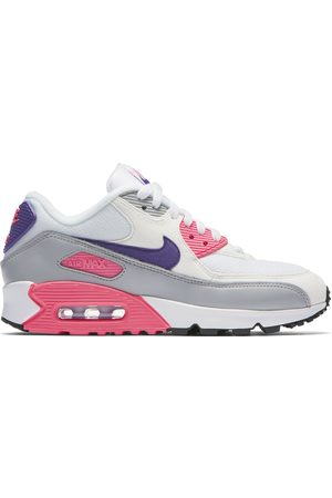 air max chica