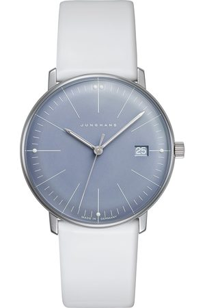 Reloj para dama Junghans Max Bill 047/4659.00