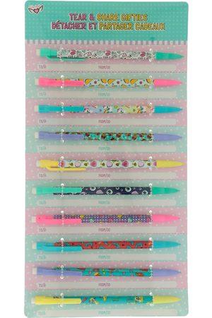 ded4cc5c7 Moda ropa Accesorios de niña color multicolor ¡Compara ahora y ...
