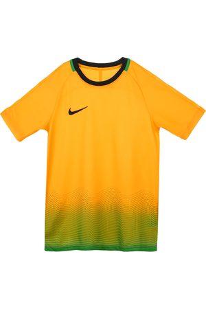 Playera Nike Academy para niño