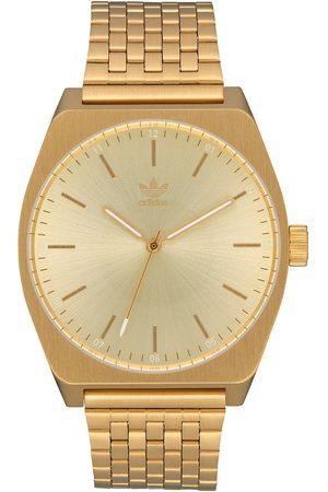 Reloj unisex Adidas Process Z02502-00