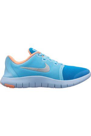 Tenis Nike Flex Contact 2 correr para niño