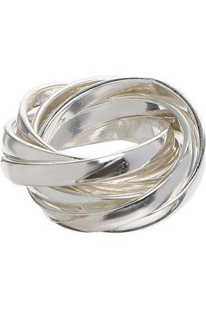 Anillo para dama E&N Cherny de plata P925