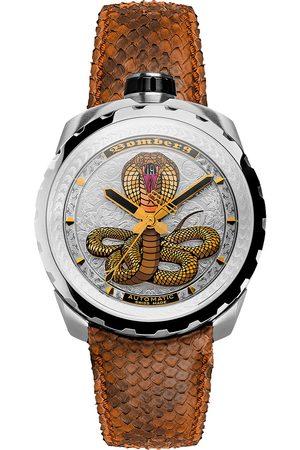Relojes - Reloj unisex Bomberg Bolt 68 BS443.2