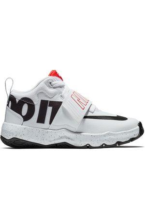 c445dc8c Moda Zapatos de niño color negro ¡Compara ahora y compra al mejor ...