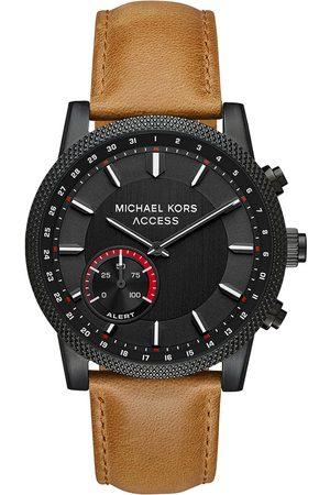 Smartwatch híbrido para caballero Michael Kors Scout MKT4026