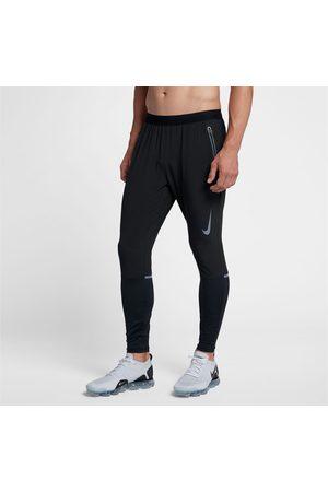 Pantalón Nike poliéster correr para caballero