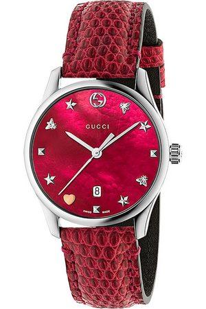 Reloj para dama Gucci G Timeless YA1264041