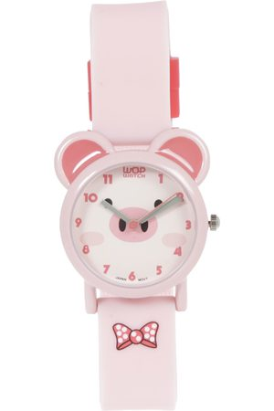 Reloj para niña Wop Watches WW9070