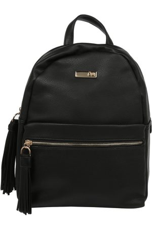 Backpack flouter CLOE