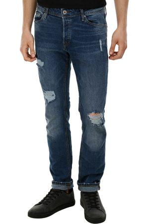 Jeans Jack & Jones corte slim