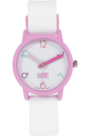 Reloj para niña Wop Watches WW9071