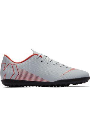 Tenis Nike MercurialX Vapor XII Club TF fútbol para caballero