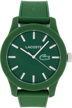 Reloj para caballero Lacoste LC.201.0763