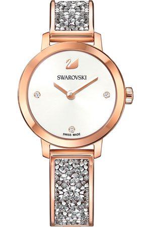 Reloj para dama Swarovski Cosmic Rock 5376092