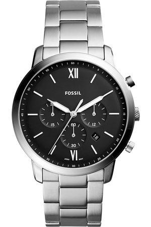 Reloj para caballero Fossil Neutra Chrono FS5384