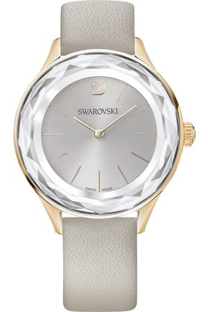 Reloj para dama Swarovski Octea Nova 5295326