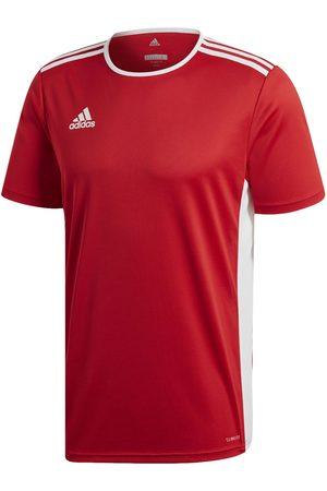 Jersey Adidas Atlético Réplica para Caballero