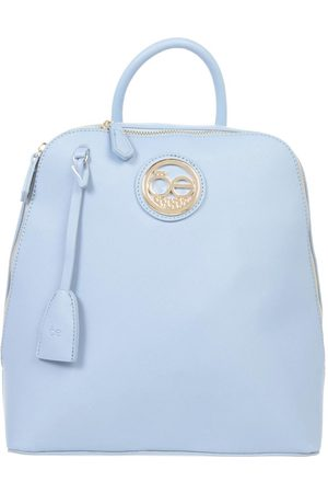 Backpack saffiano CLOE