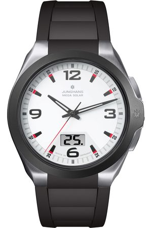 Reloj para caballero Junghans Performance 018/1424.00