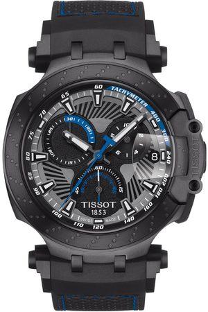 Reloj para caballero Tissot T-Race MotoGP T1154173706102