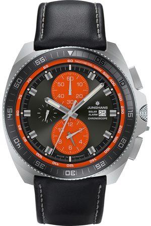 Reloj para caballero Junghans Performance 014/4200.00