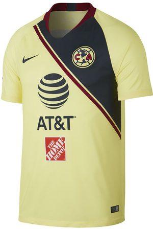 Jersey Nike Réplica Club América Local para caballero