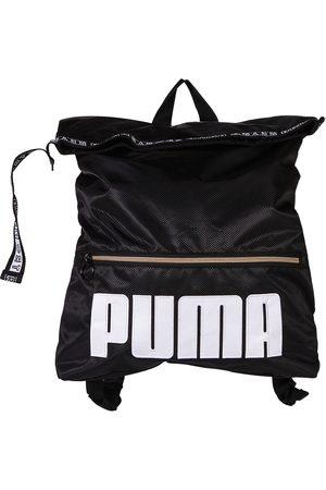 Mochila lisa Puma