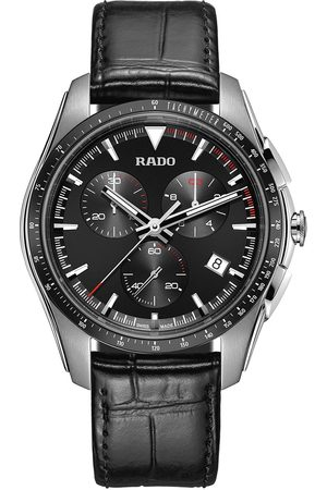 Reloj para caballero Rado Hyperchrome R32259156