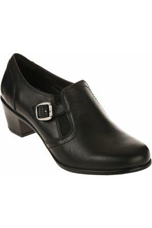 Flexi Zapato Liso