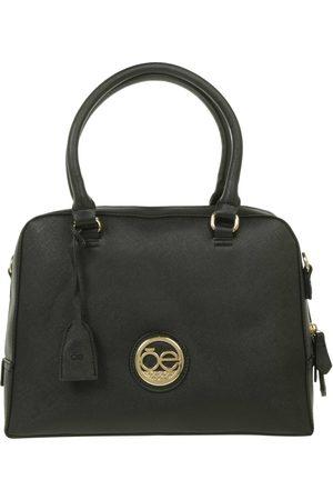 Bolsa satchel lisa CLOE
