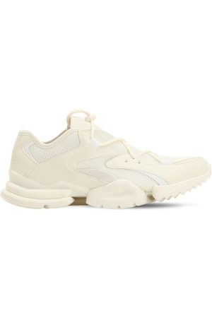 "Reebok Sneakers ""run R 96"" De Malla"