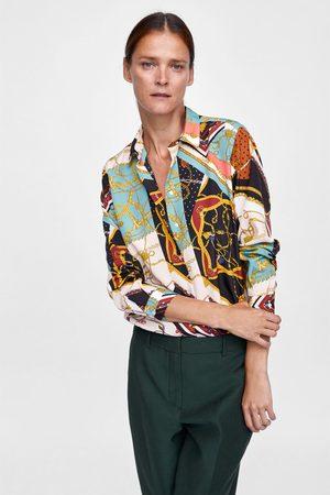 Mejor precio personalizadas Excelente calidad blusas y camisas moda Accesorios de mujer ¡Compara ahora y ...