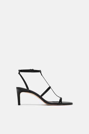 Al Ahora De Online Mujer Compra Sandalias Con Hebilla Y ¡compara 6Yb7gvyf