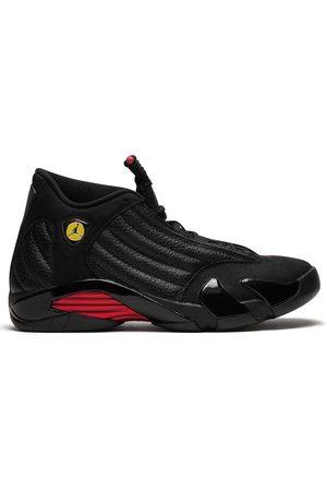 02f50853380 Compra Jordan Tenis de hombre en talla 26.5 online